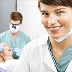SEO for Dental Indusry