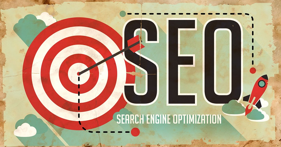 How Can SEO Be a Good Investment?