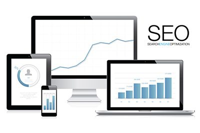 Why is Search Engine Optimization Important to a Business?