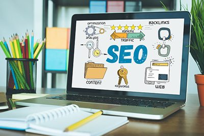 How Can SEO Affect Your Google Ranking?