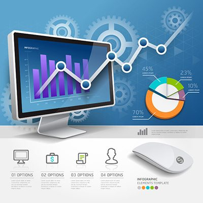 How Can SEO Improve My Website?