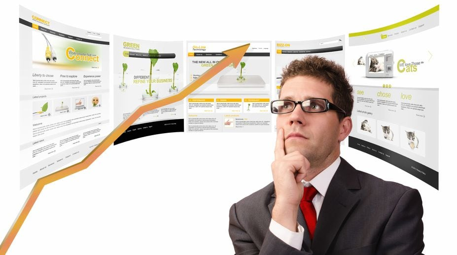 Does a Small Business Need SEO?