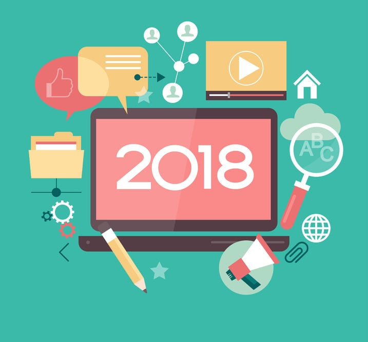 How Important Is SEO in 2018 and Beyond?
