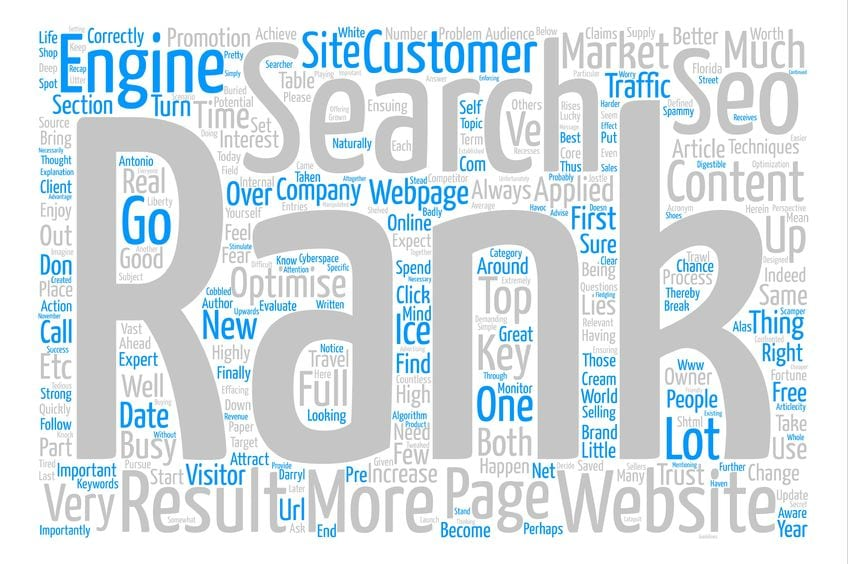 What Is the Use of Search Engine Optimization?