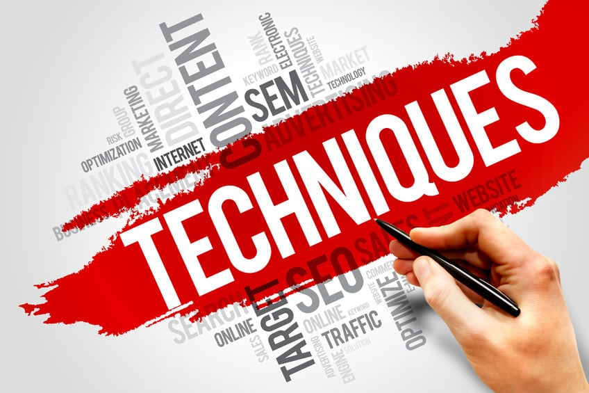 What Are the Best SEO Techniques for Small Business?