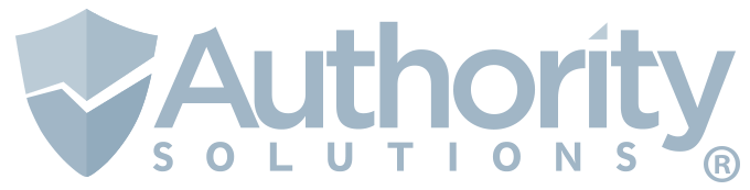 authoritysolutions