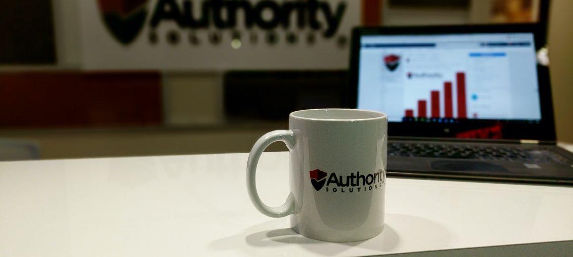 Authority-Solutions-Mug-Sign